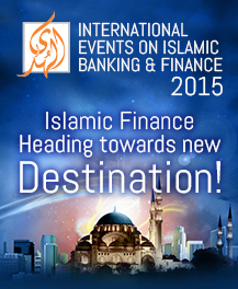 International Events on Islamic Banking & Finance