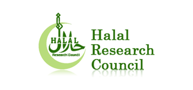 Nationwide Awareness Roadshow on Halal Industry by Halal Research Council