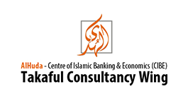 Takaful Consultancy Wing