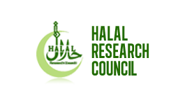 Halal Research Council